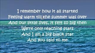 Robin Schulz Feat. Erika    Speechless (Lyrics)