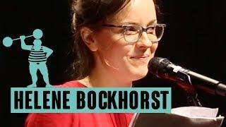 Helene Bockhorst   Meine Brustwarzenpiercings