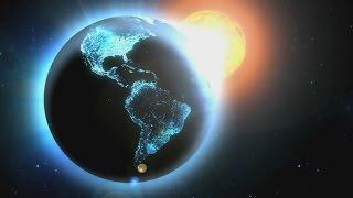Le Monde arrive-t-il à sa Fin ? L