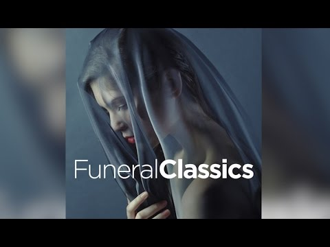 Top 30 Funeral Classics