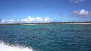 201207八重山の海