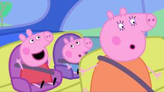 Peppa Pig Wutz Deutsch Neue Episoden 2018 #85