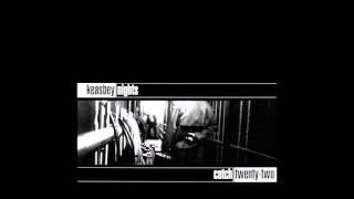 Catch 22 - Keasbey Nights (Full Album)