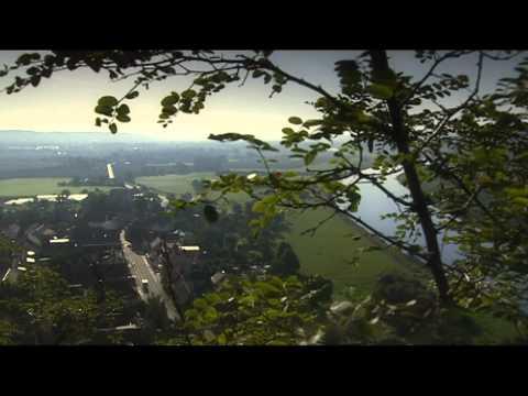 Singletrail sächsische schweiz