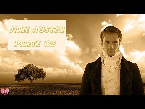 Dicas Divinas de Filmes-Você Sabia?Livros da Jane Austen que Viraram Filmes (Parte 2)