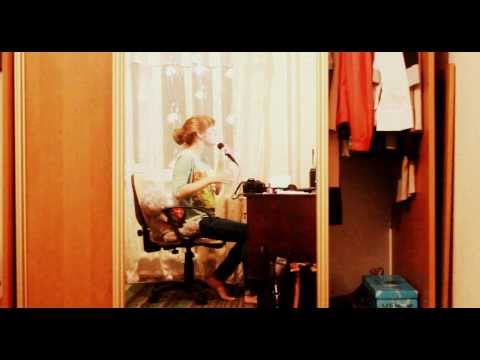 Бьянка - Несчастливая Любовь (cover) акапелла
