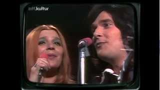 Cindy & Bert - Spaniens Gitarren