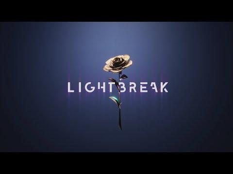 Lightbreak - Reveal Teaser de LightBreak