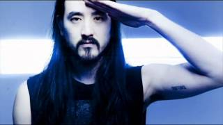 Steve Aoki - Turbulence (Radio Edit) [feat. Lil Jon]