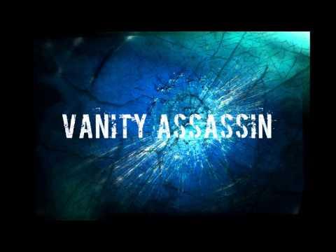 ZTO-T.V. ALIVE!  VANITY ASSASSIN