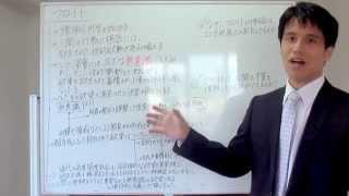 高校倫理68フロイトの心理学理論とは?