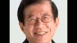 ◆武田邦彦:原発の安全02・・・誕生の時の科学者の動き