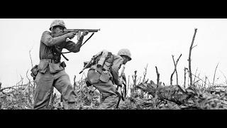 Arma 3 WWII