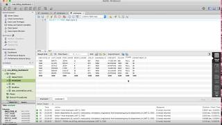 SQL Queries Interview Questions-1