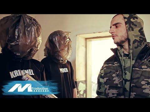 Femi Kumanova - Hej hej kuq e zi (Live )
