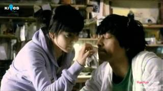 Camellia] Love For Sale MV   Song Hye Kyo & Kang Dong Won