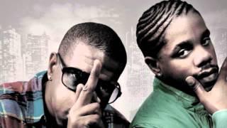 DJ Drama - Pledge of Allegiance (feat. Wiz Khalifa, B.o.B & Planet VI)