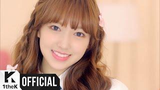 [MV] 우주소녀(WJSN (Cosmic Girls)) _ MoMoMo (모모모)