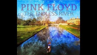 Pink Floyd The Endless River  Relaxing Music