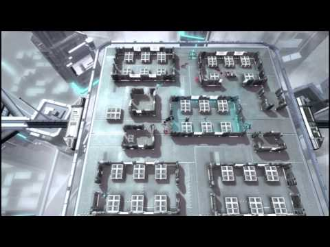 frozen synapse android download