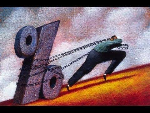 Курс валют форекс фондовые индексы