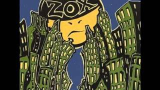 Ghostown - Zox