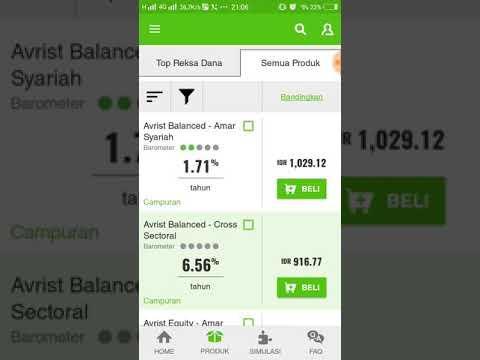 mp4 Trading Saham Di Bareksa, download Trading Saham Di Bareksa video klip Trading Saham Di Bareksa