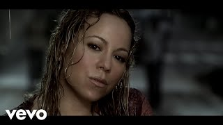 Mariah Carey   Through The Rain (Official Video)