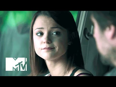 Finding Carter, and MTV Commercial (2014) (Television Commercial)