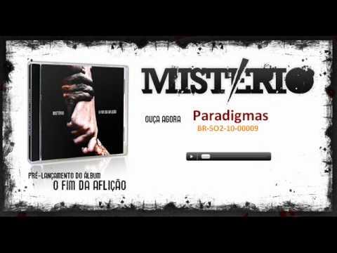 Música Paradigmas