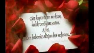 Dön Gel Bir Tanem - Abadan Halmedova