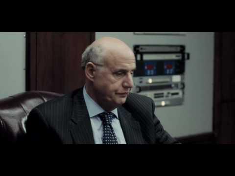 Operation: Endgame Operation: Endgame (Trailer)