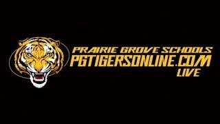 Prairie Grove (20) vs Nashville (39) 2015-State Championship Game