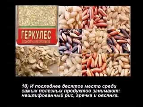 Можно ли есть кукурузную кашу при болезни печени