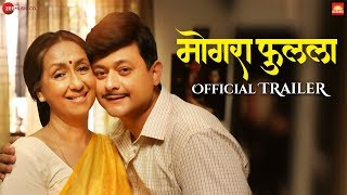 Mogra Phulaalaa Trailer