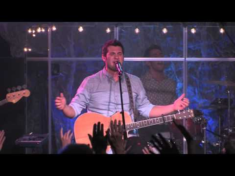 Here Is Love - Youtube Live Worship
