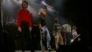 Dire Straits -- Concert Les Arènes Nimes, France 1992