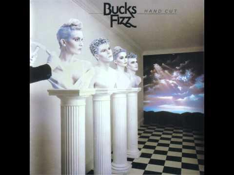 Bucks Fizz - Flexipop Medley