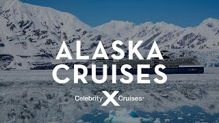 Alaska Cruise: Experience The Last Frontier