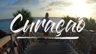 Curaçao 2018 | Travel Video | GoPro HERO 6