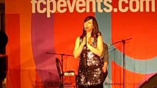 Tara MacLean - La Tempete
