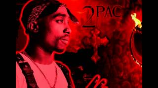 2pac feat  Da Outlawz & Kci & Jojo - Play Your Cards Right Original)