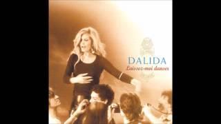 Dalida - Laissez-Moi Danser (Monday Tuesday) [1999]