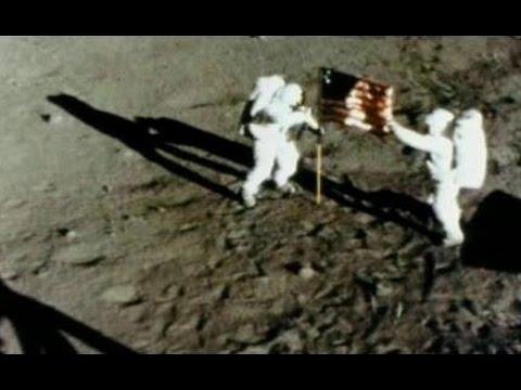 Обратная сторона Луны. Тайны века - интересные и познавательные фильмы