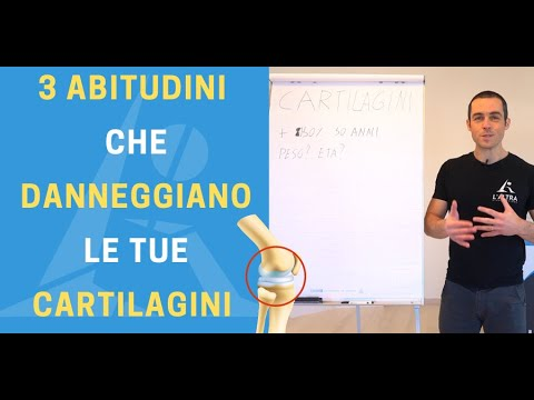 Top dimagranti per spalle larghe