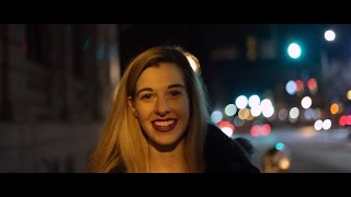 ECHOPHOBIA - PRETTY PINK ROSE (OFFICIAL MUSIC VIDEO)