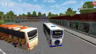 bus simulator indonesia innova car mod download - TH-Clip