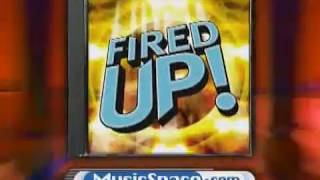 Musicspace.com Fired Up
