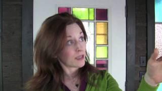 Ophelia, Act IV Scene V | Amy Walker