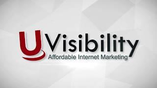 U Visibility - Video - 3